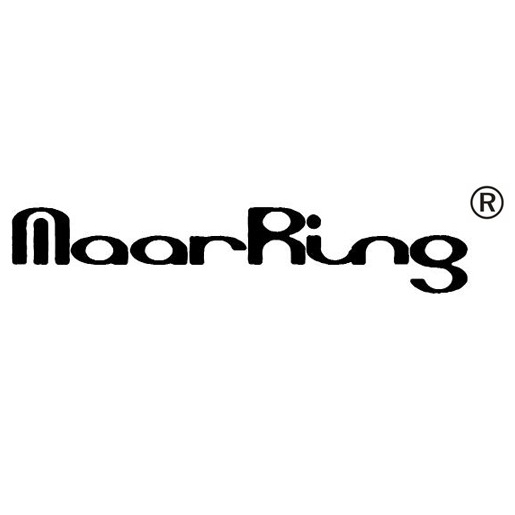 MAARRING STORY-A LIGHT LUXRY JEWELRY BRAND INTRODUCTION